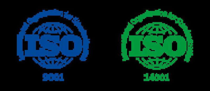 isologoweb-copy